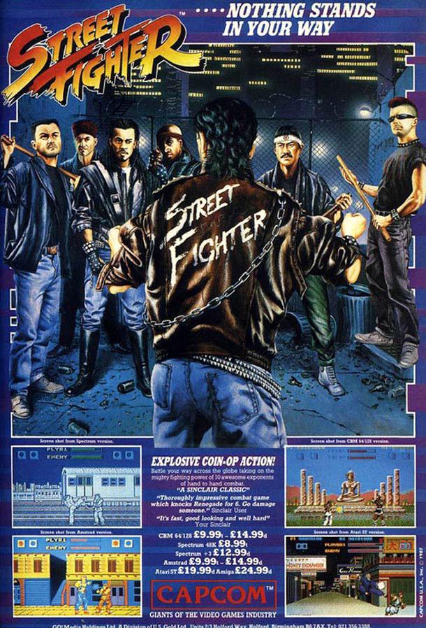 street-fghter-pub