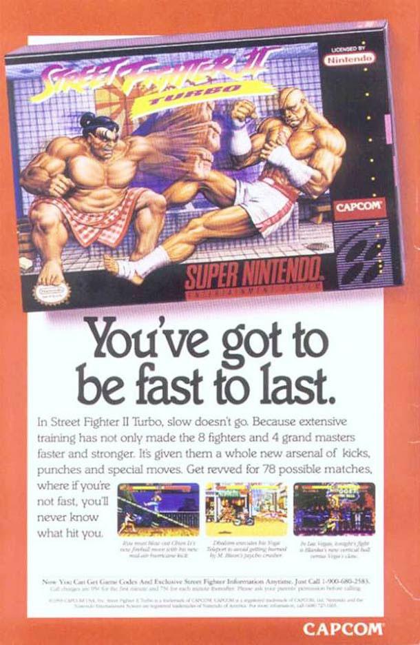 street-fighter-pub