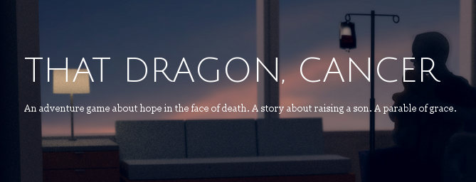 that-dragon-cancer