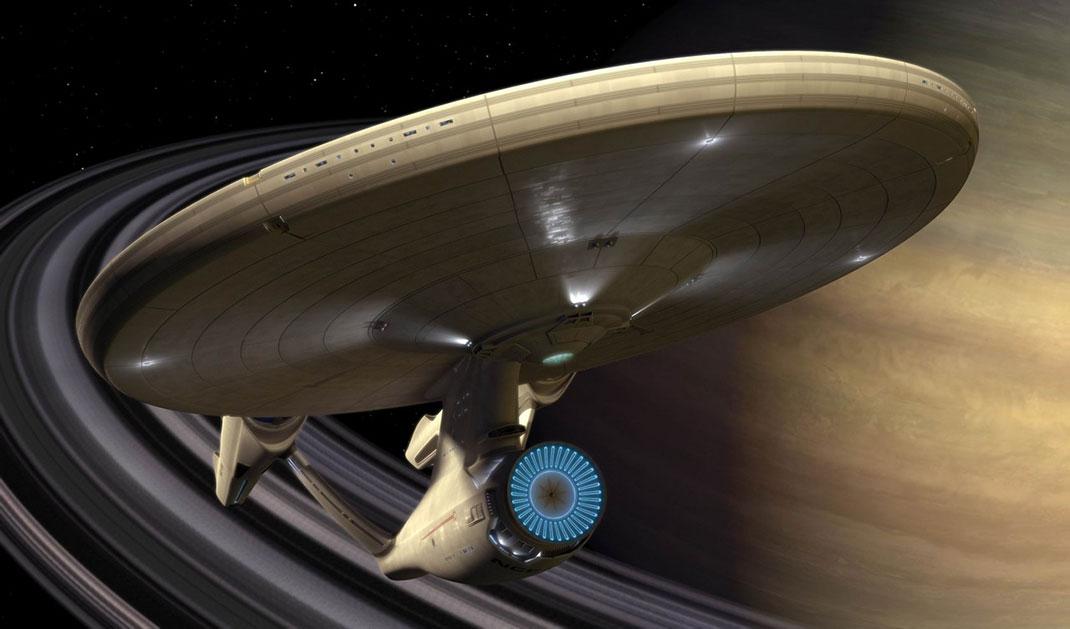 trek-enterprise