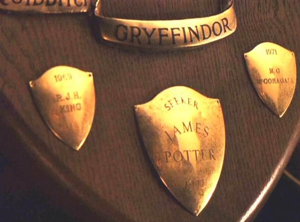 trophées-quidditch