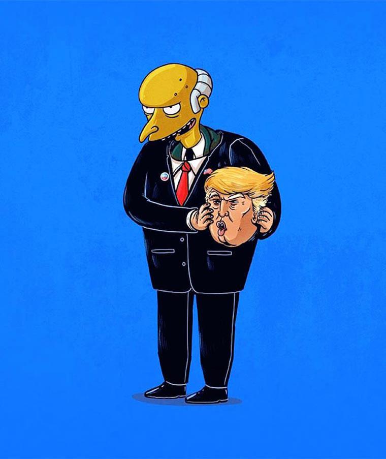 trump-solis