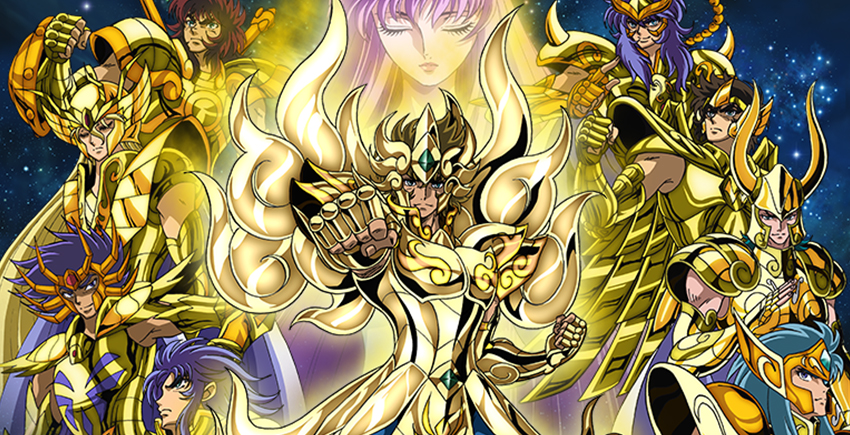 zodiaque-or