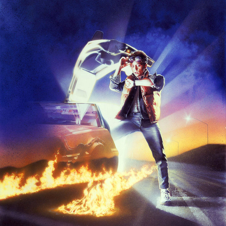 Back-to-the-Future-top