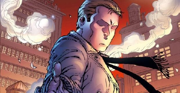 DC-Comic-TV-Shows-Question