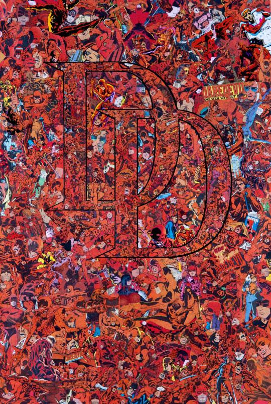 Daredevil-Mr-Garcin