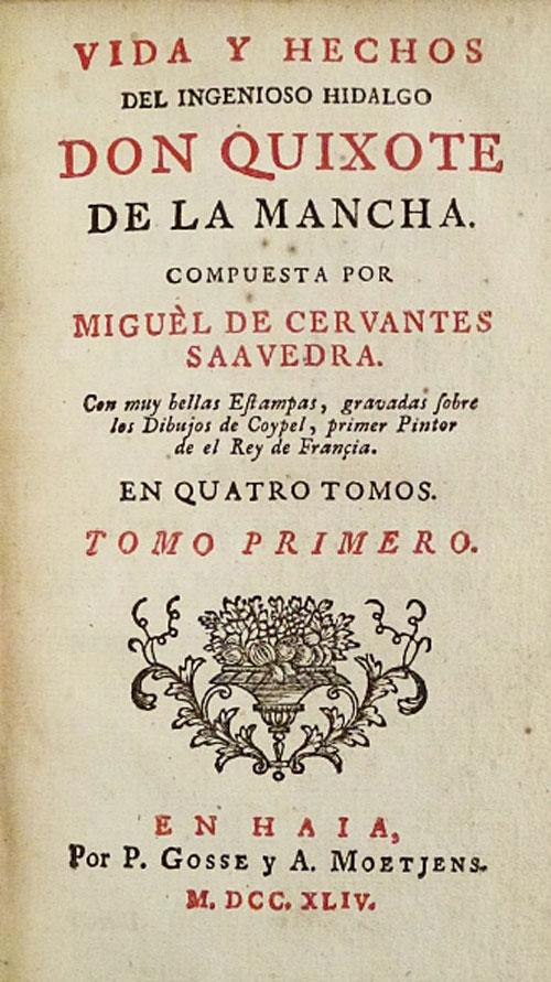 Don-quichotte-livre