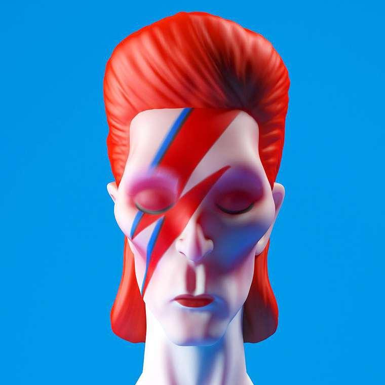 Evil-Vinyl-toy-Kibooki-David-Bowie
