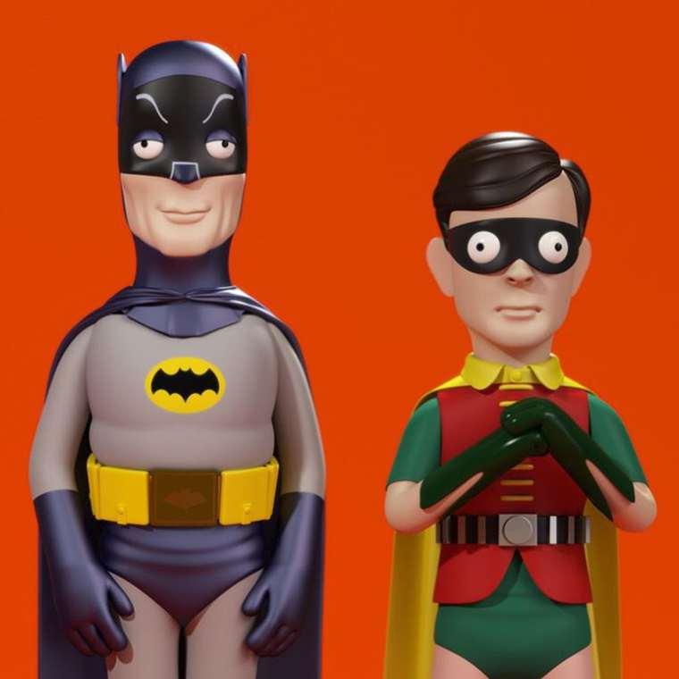 Evil-Vinyl-toy-Kibooki-batman-robin