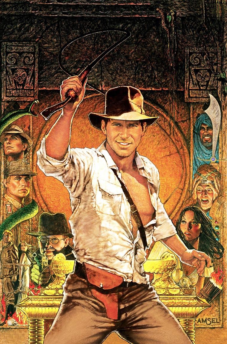 Indiana-Jones-Raiders-of-the-Lost-Ark