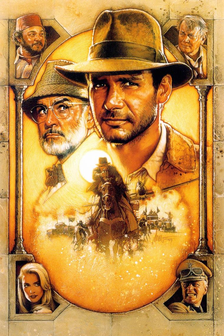 Indiana-Jones-and-the-Last-Crusade