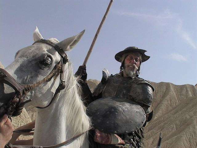 Jean-rochefort-Don-Quichote