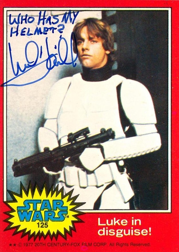 Mark-hamill-stormtrooper