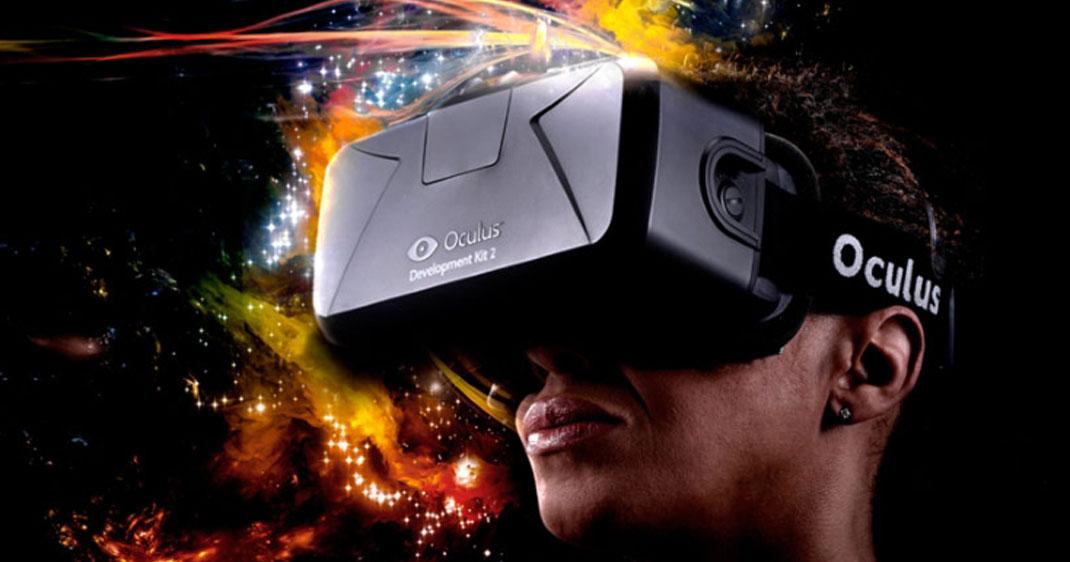 Oculus-rift-3D-Une