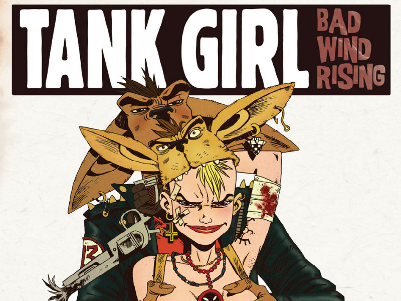 Win-Tank-Girl-Bad-Wind-Rising