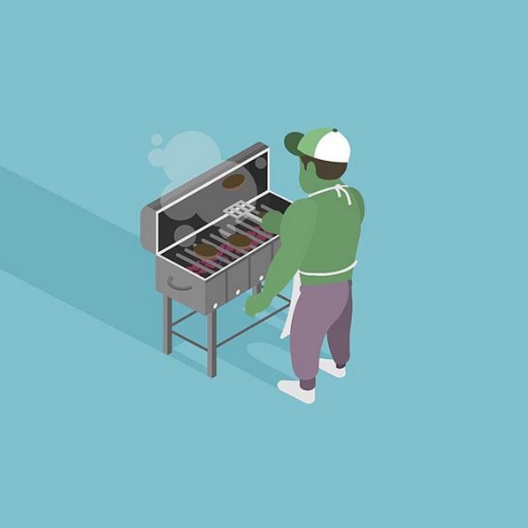barbecue-hulk