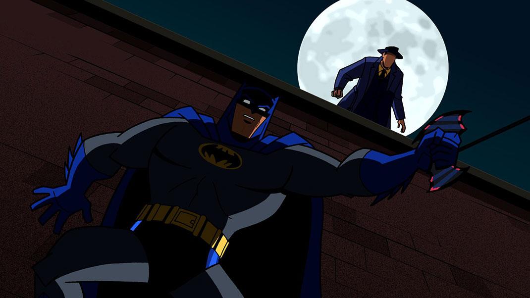batman-question