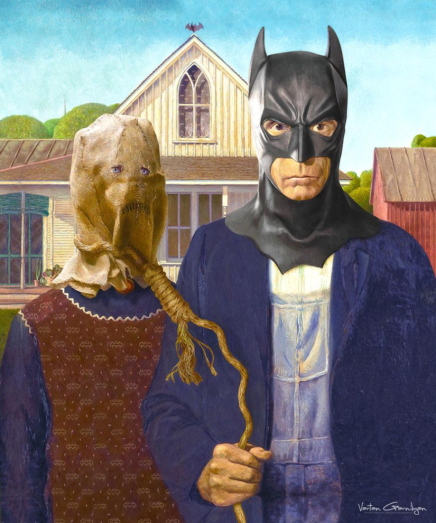 batman-tableau