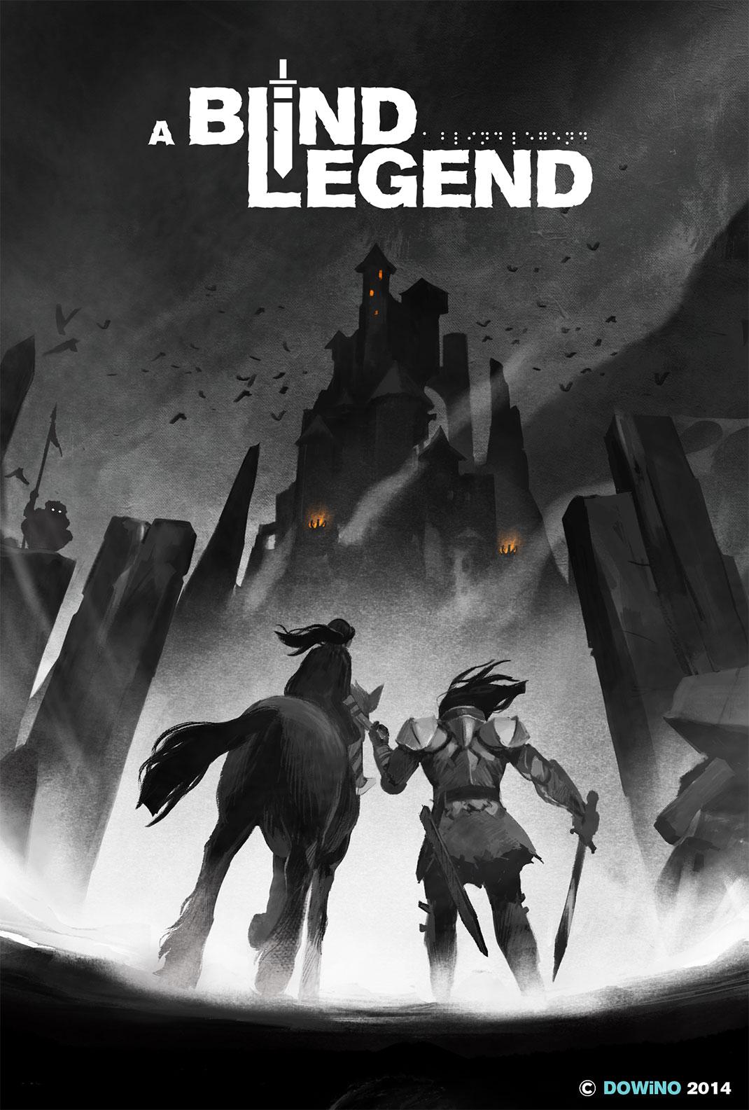 blind-legend