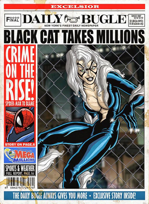 bugle-black-cat