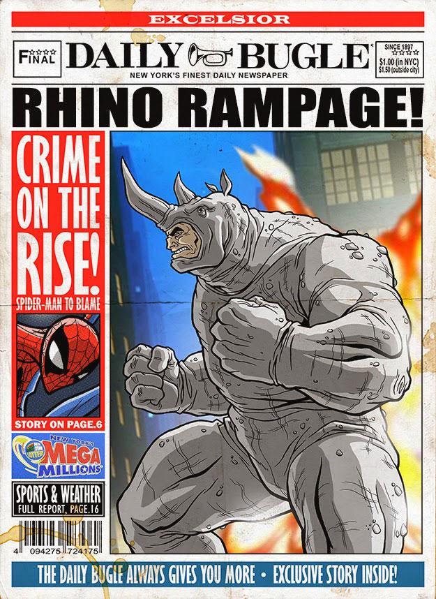 bugle-rhino