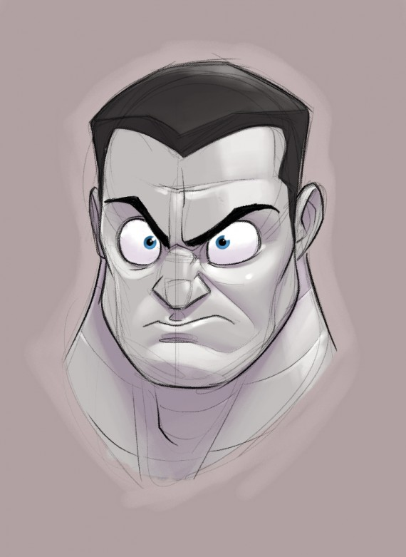cartoon-randy-bishop-colossus