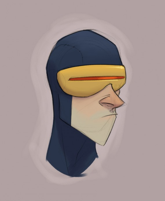 cartoon-randy-bishop-cyclope