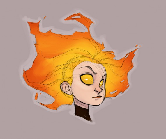 cartoon-randy-bishop-phoenix