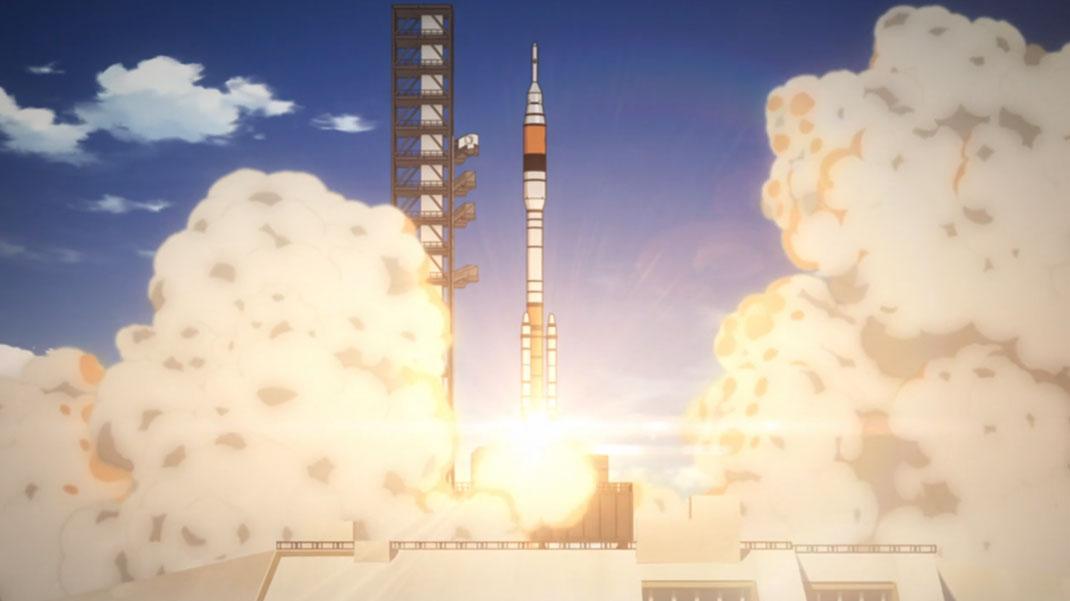 cm-spacebro-launch