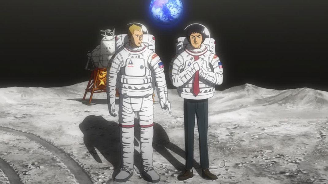 cm-spacebro-moon