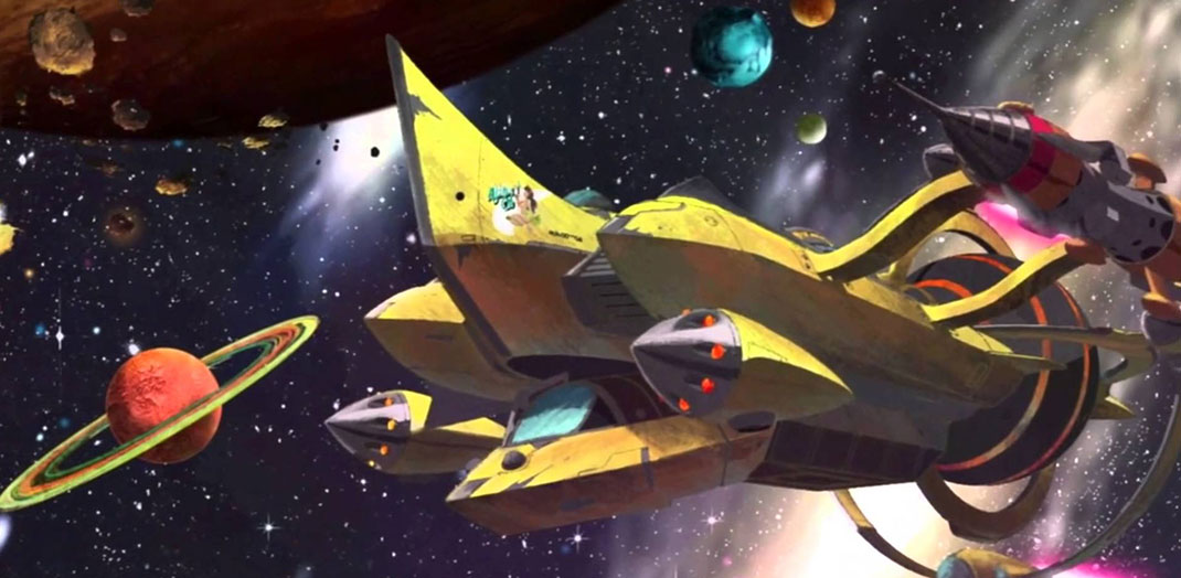 cm-spacedandy-ship