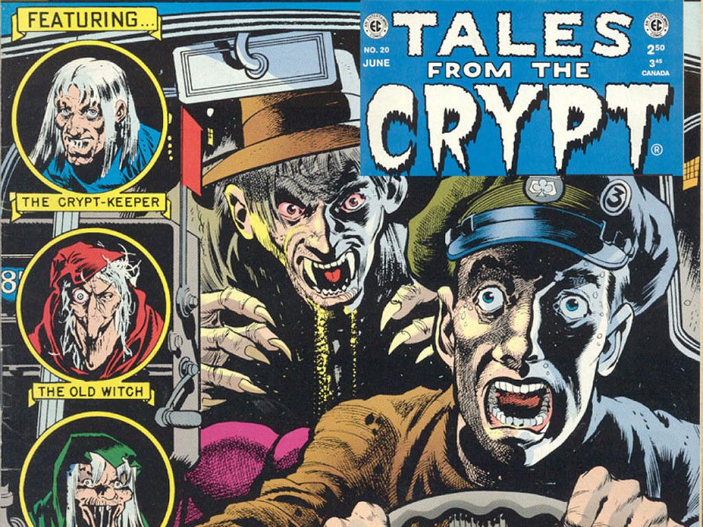 contes-crypte-comics