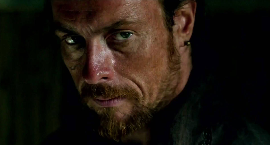 cs-blacksails-flint