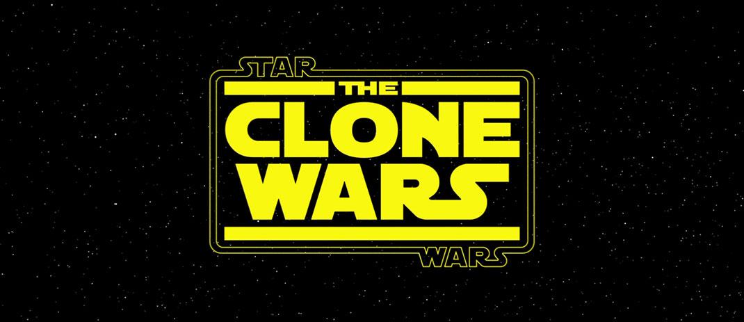 cs-clonewars-logo