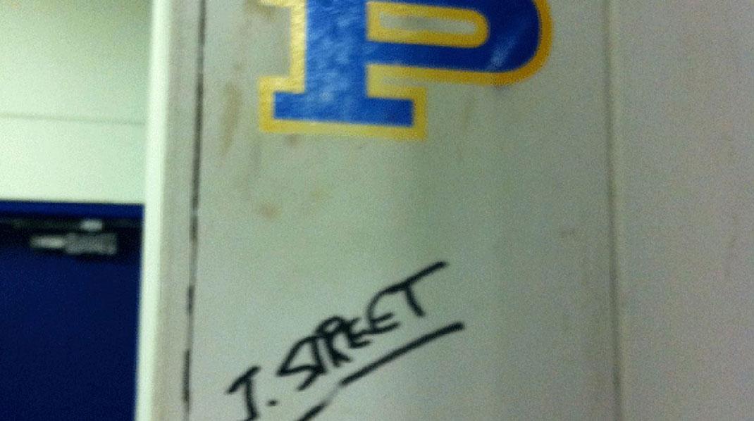cs-fnl-street