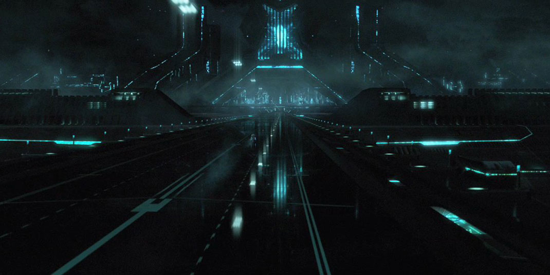cs-tron-city