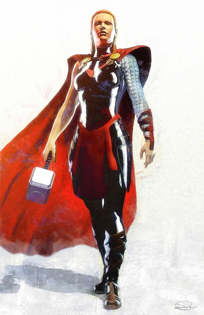 daniel-murray-mighty-thor