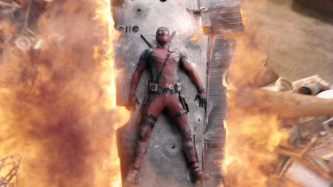 deadpool-fx-fond-feu