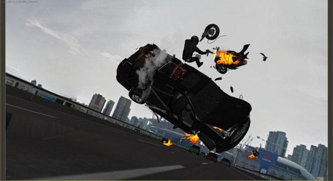 deadpool-fx-voiture