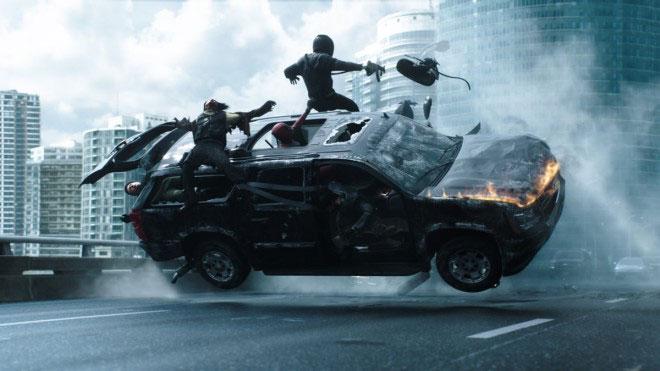 deadpool-voiture