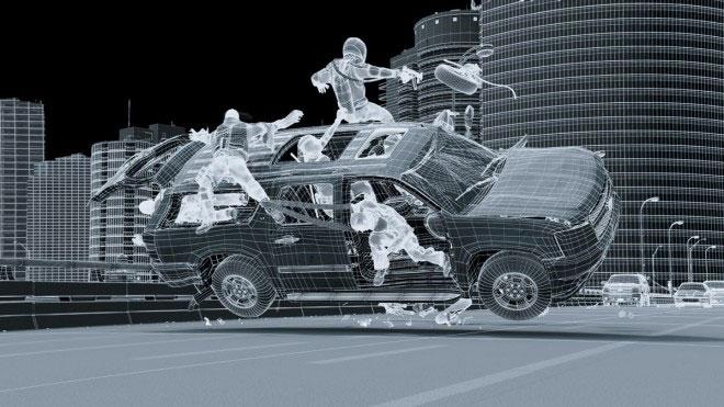 deadpool-voitureordinateur
