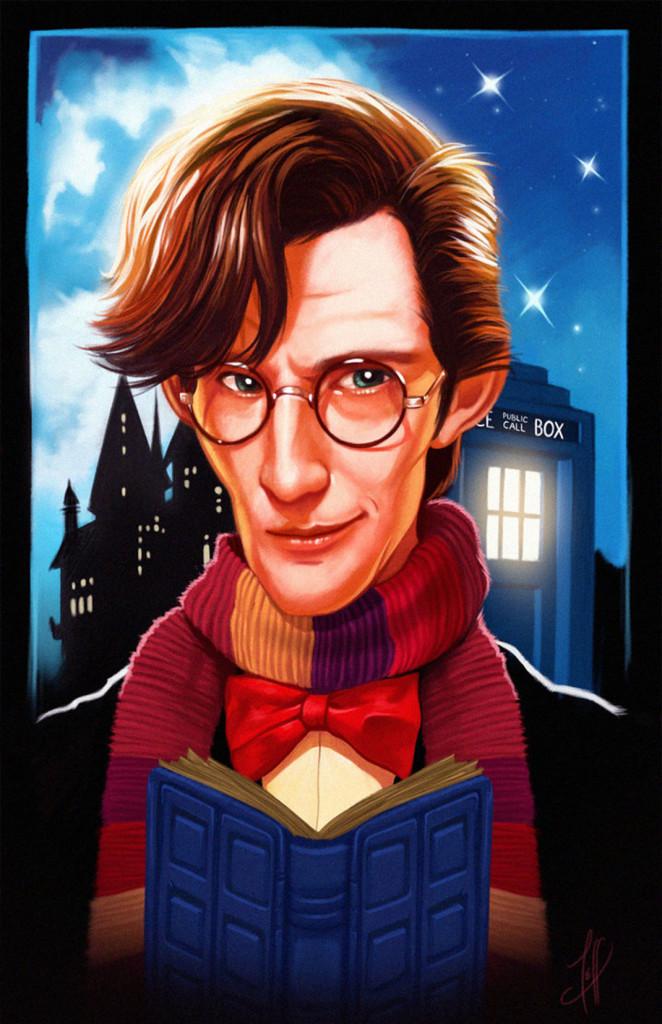 doctor_potter