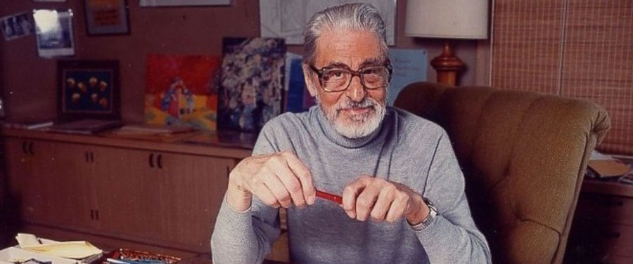 dr-seuss-portrait