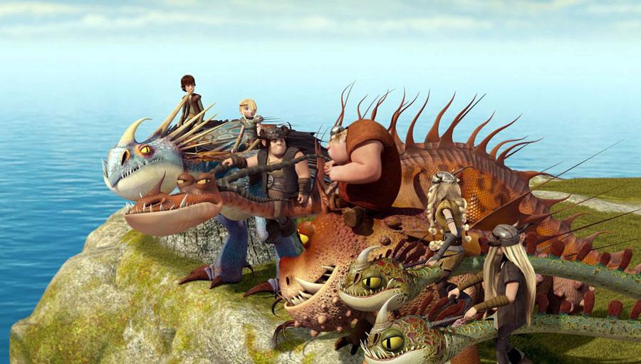dragons-séries-cavaliers-beurk