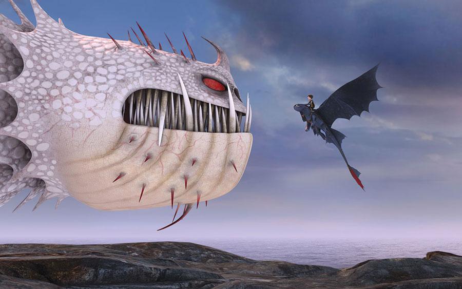 dragons-séries-défenseurs-beurk