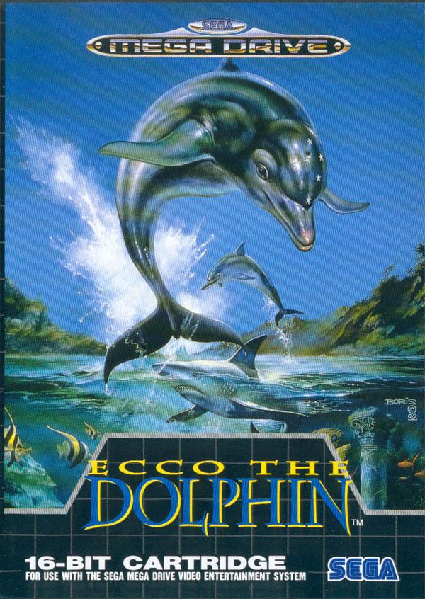 ecco-dolphin-jaquette