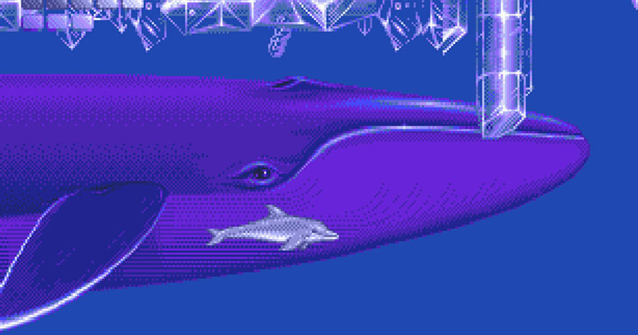 ecco-the-dolphin-screenshot