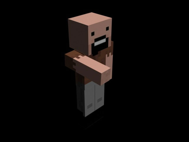 faits-minecraft-avatar