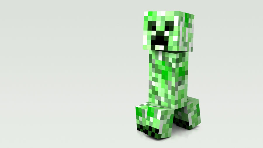 faits-minecraft-creeper