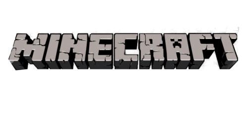 faits-minecraft-logo